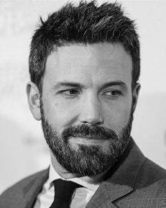 борода бретта